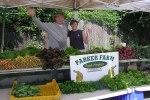 Newton MA Farmer's Markets PragmaticMom Capability:Mom