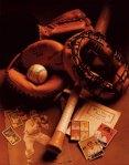 2011 Babe Ruth Baseball 14-Year-Old World Series: Newton Makes Final Four! I Love Newton MA