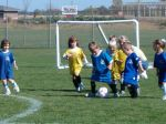 kids soccer I Love Newton MA free parenting seminar competitive sports for kids