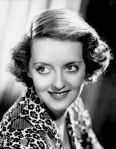 Bette Davis from Newton MA I Love Newton MA famous well known actors from Newton Massacusetts