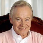 Jack Lemmon actor hollywood from newton MA I love newton MA