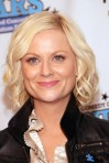 Amy Poehler actor from Newton MA I Love Newton MA