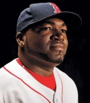 David Ortiz Red Sox Newton Resident I Love Newton MA