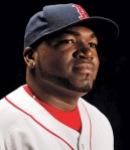David Ortiz Red Sox Newton Resident I Love Newton MA