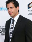 Eli Roth successful Hollywood actors from Newton MA I love Newton MA Massachusetts Boston