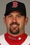 Jason Varitek Red Sox player resident of Newton MA I Love Newton ILoveNewtonMA ILoveNewton.com