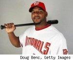 Wily Mo Pena Red Sox Newton Resident Metro West MetroWest Boston MA